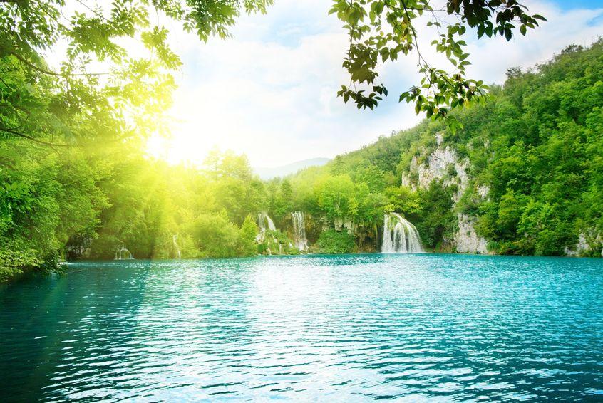 DYQ20033 WATER QUALITY (SESI 1 2021/2022)