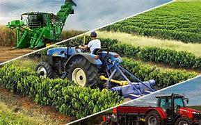 DYA50164 MECHANIZATION IN AGRICULTURE (SESI 1 2021/2022)