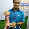 Ahmad bin Ap John@Zulkifli PJK.