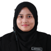 Noor Anizah Binti Maarof PJK.