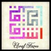 EN. ASRAF FIZREE BIN MOHAMAD @ ABDULLAH PJK
