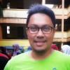 Mohd Azizi Mat Muni