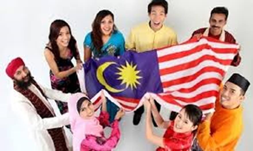 MPU23042 NILAI MASYARAKAT MALAYSIA (JUNE 2020)
