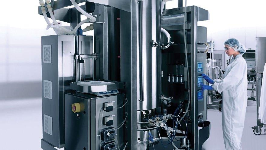 DYA5043 FERMENTATION TECHNOLOGY (JUNE 2020)