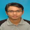 AHMAD YASIR BIN MD YAMIN