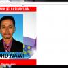 MOHD. NAWI BIN ABD RAHMAN @ ISMAIL PJK