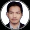 Abdul Azim bin Yusof PJK